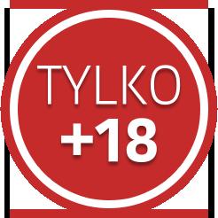 adults-logo